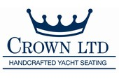 Crown Ltd exists to satisfy the global superyacht industry's need ...